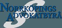 Norrköpings Advokatbyrå Logotyp